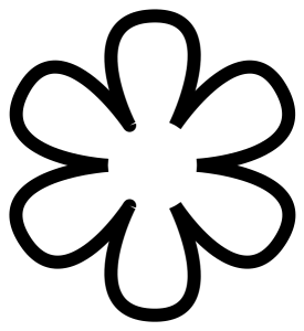 Etoile_Michelin-1